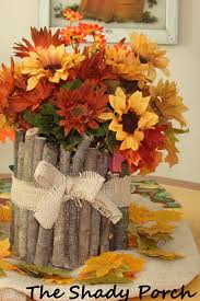 fall wedding centerpieces on a budget 38 fall table centerpieces autumn centerpiece ideas