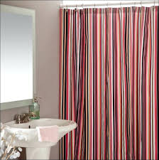 Sea Shell Curtains Seashell Curtains Bathroomfull Size Of Shower Curtains Frog Shower