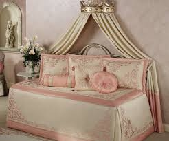 bedding set pink daybed bedding graciousness luxury bedding sets