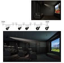 thx home theater benq w8000 thx certification home theatre projector hcc home