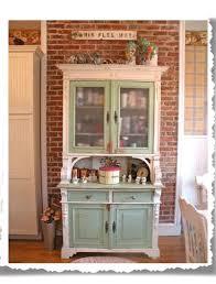 Cottage Kitchen Hutch 28 Best Welsh Dresser Inspiration Images On Pinterest Welsh