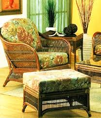 American Living Room Furniture Dining Room Interesting American Rattan Dining Furniture