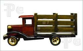 Build Big Wood Toy Trucks by Plans For Wood Toy Trucks Plans Portable Wine Rack Plans