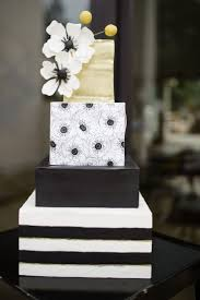 contemporary wedding cakes wedding cakes modern 50th wedding anniversary cakes modern