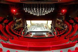 bureau de poste opera rouen opera théâtre des arts opening times and prices