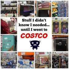 Life Comfort Blanket Costco Stuff I Didn U0027t Know I Needed U2026until I Went To Costco November Edition