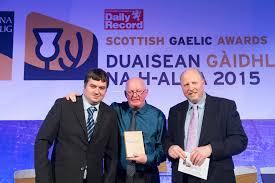 donald macdonald scottish gaelic awards 2015 u2013 open virtual worlds
