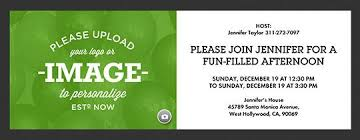 design your own invitations custom design your own invitations evite
