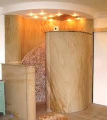 Walk In Shower Without Door Walk In Showers Without Doors Bathroom Remodel Window Walk In