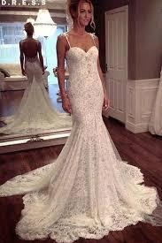 wedding dresses uk buy cheap wedding dresses uk cheap 2018 wedding apparel online