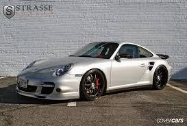 porsche 911 turbo silver car transportations 911 turbo porsche 911