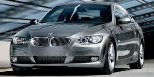 bmw models 2009 used 2009 bmw values nadaguides