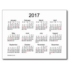 mini desk calendar 2017 small calendar image aztec online