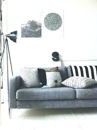 deco avec canap gris canape gris anthracite dacco salon gris 80 idaces pleines de