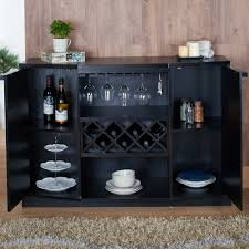 Wine Glass Storage Cabinet by Wine Glass Storage Cabinet Home Design Ideas