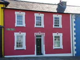 West Wales Holiday Cottages by Best 25 Holiday Cottages In Wales Ideas On Pinterest Holiday