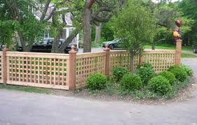 Restaurant Fencing by Sweet Design Of Mabur Great Commendable Motor Mesmerize Great