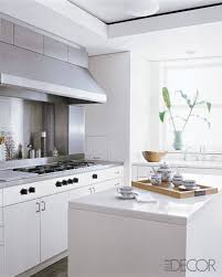 decorating ideas for kitchens with white cabinets 35 best white kitchens design ideas pictures of white kitchen