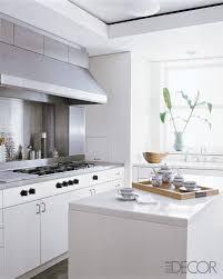 Interior Decorating Kitchen 35 Best White Kitchens Design Ideas Pictures Of White Kitchen