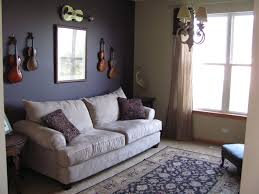 decorate my living room header musical living room
