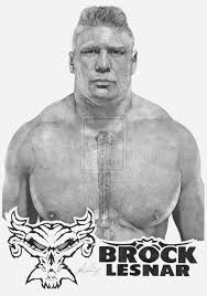 215 best wwe images on pinterest wwe superstars wrestling and