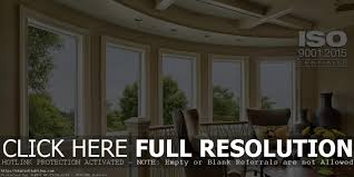 Cost To Install French Patio Doors by French Door Installation Instructions Image Collections French