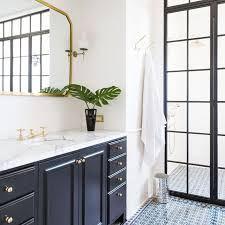 Bathroom Pictures Ideas 9 Ways To Make Your Bathroom Look More Expensive Mydomaine