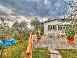 Lucca Italy Map by Vacation Home La Casina Ione Lucca Italy Booking Com