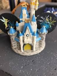disney world ornament ebay