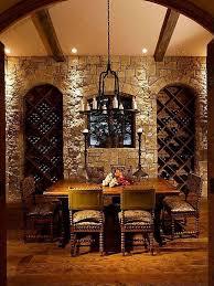 Wine Cellar Chandelier Cave Wine Cellars Design Ideas Http Www Pinterest