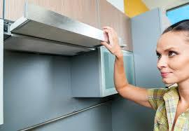 comment installer une hotte de cuisine prix d une hotte de cuisine comment installer hotte cuisine prix