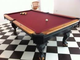 american heritage pool table reviews camden pool table charming american heritage pool table reviews 3