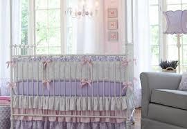 cribs lavender crib bedding sets favorite solid purple crib