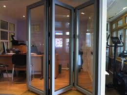 Champion Sliding Glass Doors by Upvc Timber Or Aluminium Windows And Doors Champion Home