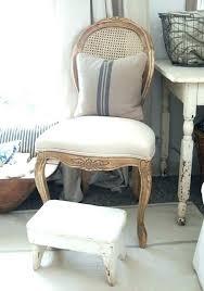 tj maxx patio furniture outdoor furniture home goods furniture patio