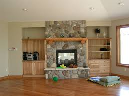 Home Design Experts Hall Construction Gallery