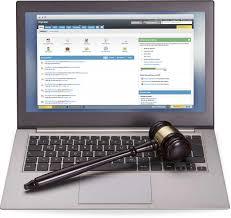 case management software mycase