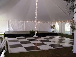 white floor rental choosing a floor size rental depot