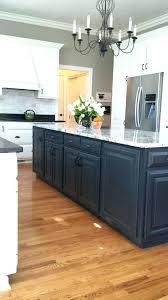 meuble de cuisine plan de travail meuble avec plan de travail cuisine petit plan de travail cuisine