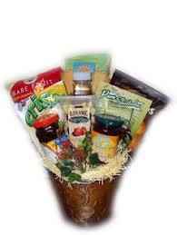 diabetic gift basket healthy diabetic gift basket for any occasion gift baskets for