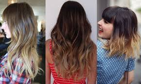 popular hair colour for korean 70 best ombre hair color ideas for women styles weekly