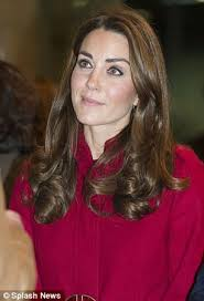 dallas salons curly perm pictures kate middleton digital perm is secret to getting curls like duchess