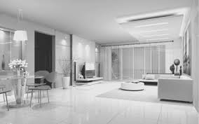 interiors of homes interiors of homes 100 photos of interiors of homes best 25 tree