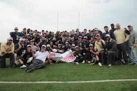 champions locker room oklahoma 3a state champ u2013 heritage hall