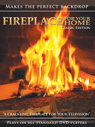 fireplace dvd binhminh decoration
