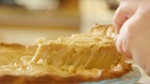 miam miam cuisine miam maman cuisine frais photos tarte au sucre par hally cuisine