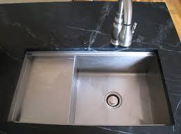Kohler Sinks Kitchen Serious Cook S Kitchen