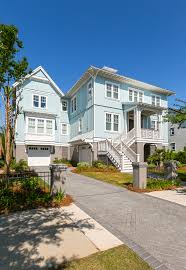 new beach house with coastal interiors home bunch an interior