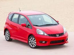 smallest honda car 10 small cars with big benefits autobytel com