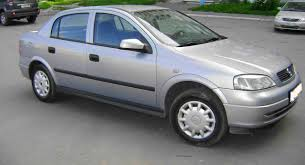 used 2002 opel astra photos 1598cc gasoline ff manual for sale